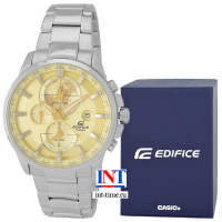 Часы CASIO Edifice ETD-310D-9A