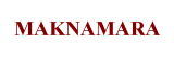 Maknamara