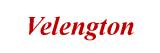 Velengton