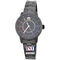 Часы ORIENT FNB00001W женские