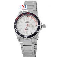 Часы ORIENT FSZ3V001W женские