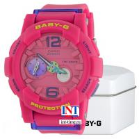 Часы Baby-G BGA-180-4В3