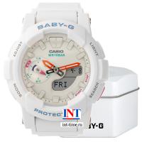 Часы Baby-G BGA-185-7A