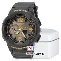 Часы Baby-G BGA-230-1B