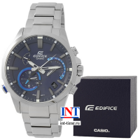 Часы CASIO Edifice EQB-700D-2A