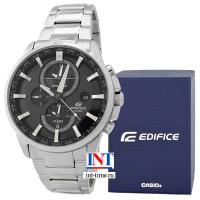 Часы CASIO Edifice ETD-310D-1A