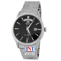 Часы ORIENT FEV0V001B