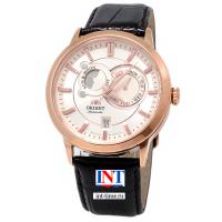 Часы ORIENT FET0P001W