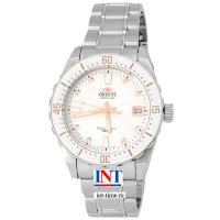 Часы ORIENT FAC0A002W
