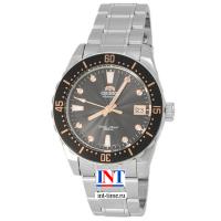 Часы ORIENT FAC0A001B