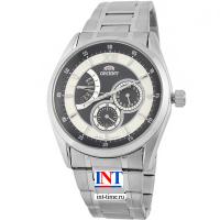 Часы ORIENT FUU06004B0