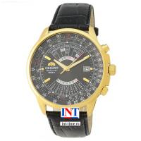 Часы ORIENT FEU07009B