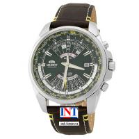 Часы ORIENT FEU0B003F
