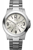 Guess W11152G2